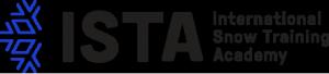 ista_logo_header