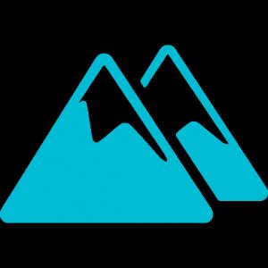 mountain40