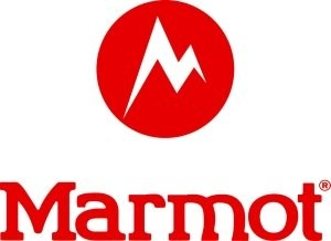 marmot-logo